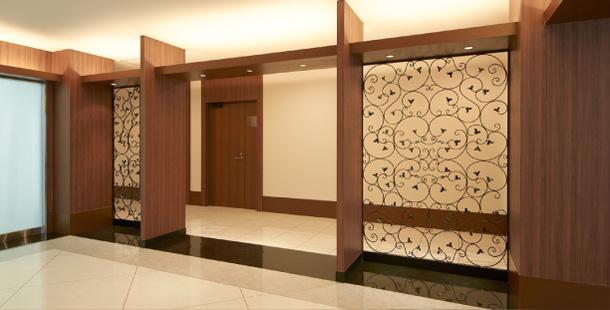 大阪西区西本町のデザイナーズオフィス「オフィスポート大阪とは」のバナー